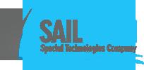 Sail Teknoloji Araç Takip, Boya Ölçüm, Lazermetre ve Arıza Tespit Cihazları -