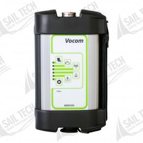 Vocom 88890300 Arıza Tespit Cihazı