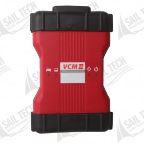 VCM 2 Arıza Tespit Cihazı
