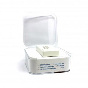 Iobd2 Mini Mobil Araç Arıza Tespit Cihazı