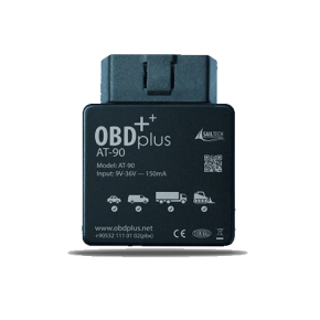 OBDplus Araç Takip Cihazı (Pro)