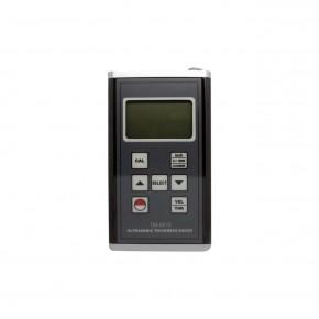 TM-8818 Ultrasonik Kalınlık Ölçüm Cihazı