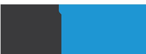 sail track logo