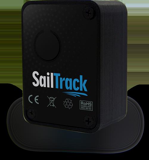 sail track takip, dinleme ve kayıt cihazı