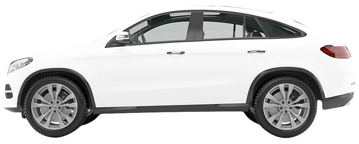 beyaz-araba.jpg